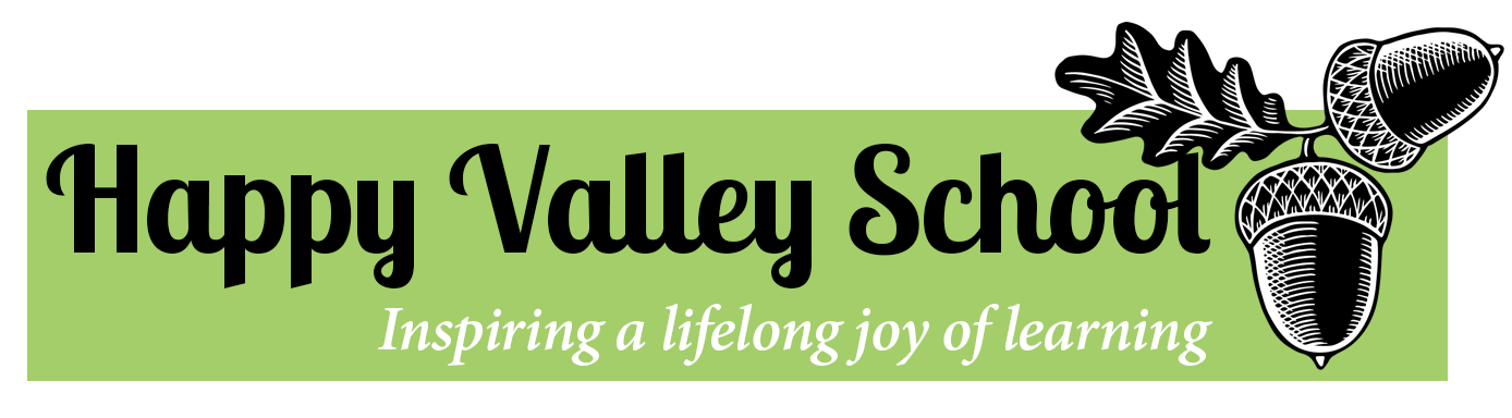 Happy Valley School